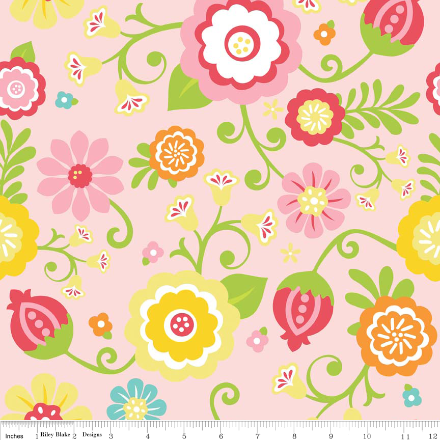 productimage-picture-c3460-pink-8680.png